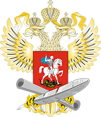 Министерство просвещения России